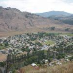 Village of Midway View