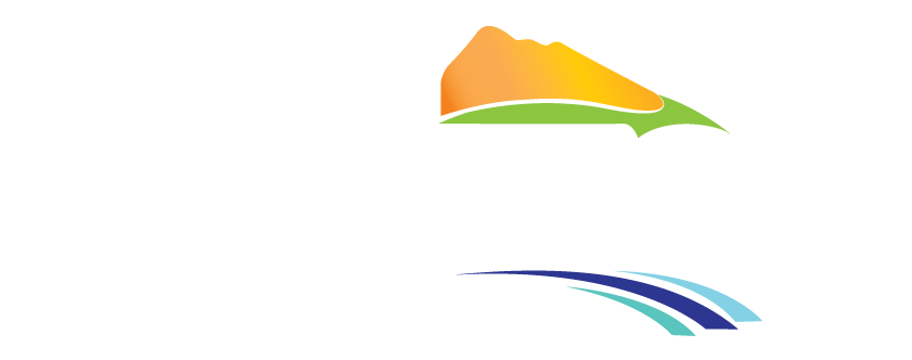The Village of Midway